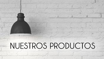 nuestros-productos