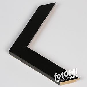 enmarcacion-a-medida_enmarcar-cuadros-fotos-y-espejos_tienda-de-enmarcacion_fotoh-fotografia-110