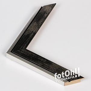 enmarcacion-a-medida_enmarcar-cuadros-fotos-y-espejos_tienda-de-enmarcacion_fotoh-fotografia-121