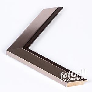 enmarcacion-a-medida_enmarcar-cuadros-fotos-y-espejos_tienda-de-enmarcacion_fotoh-fotografia-122