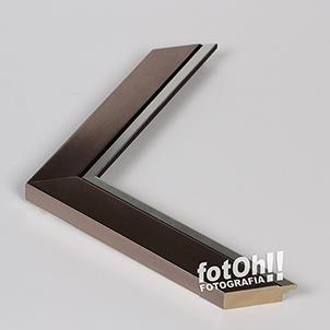 enmarcacion-a-medida_enmarcar-cuadros-fotos-y-espejos_tienda-de-enmarcacion_fotoh-fotografia-123