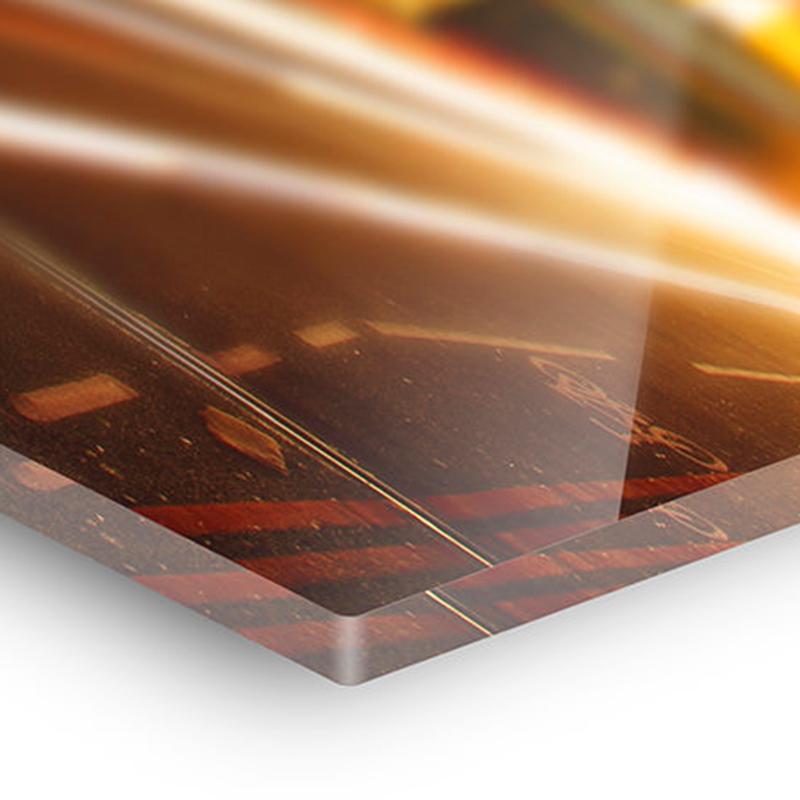 wandbilder_detail_1000x500_acryl