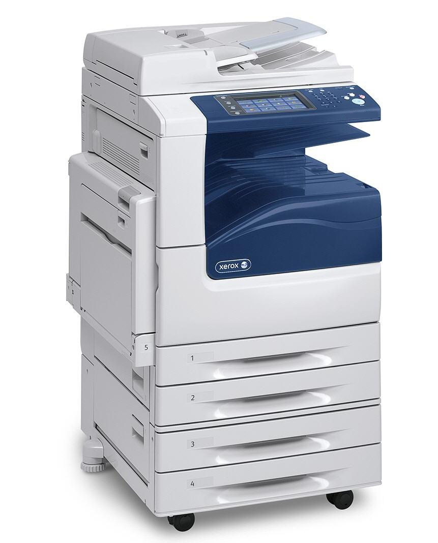 xerox-workcentre-7800-series-reviews