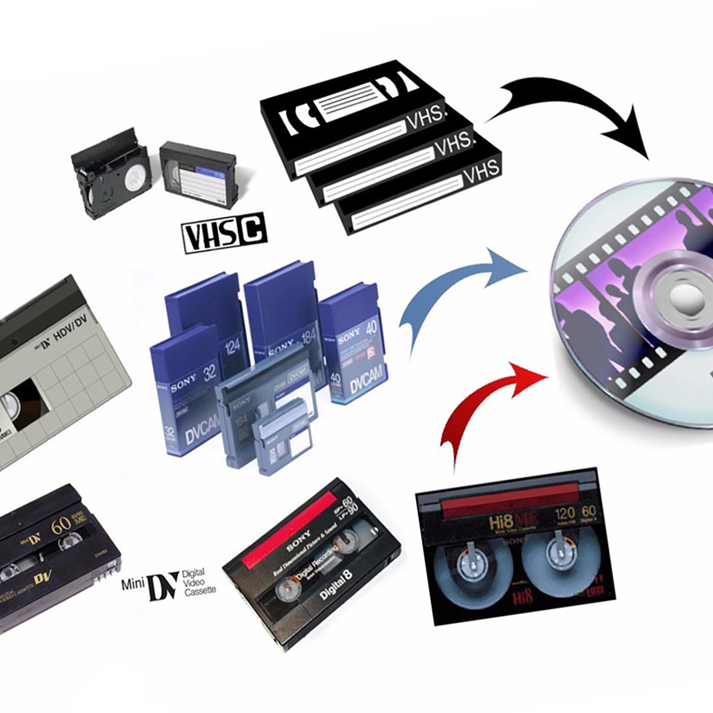 conversiones-de-video-y-audio-vhsbetamaxlpscasettes-etc-d_nq_np_639886-mpe26069215980_092017-f