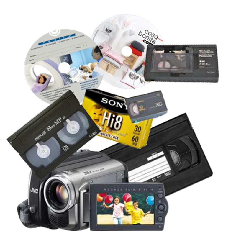 convesion-de-video-a-dvd