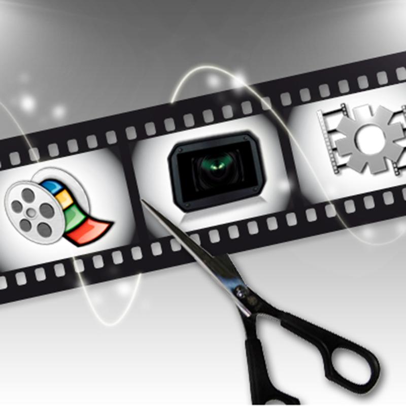 editores-de-video-gratuitos