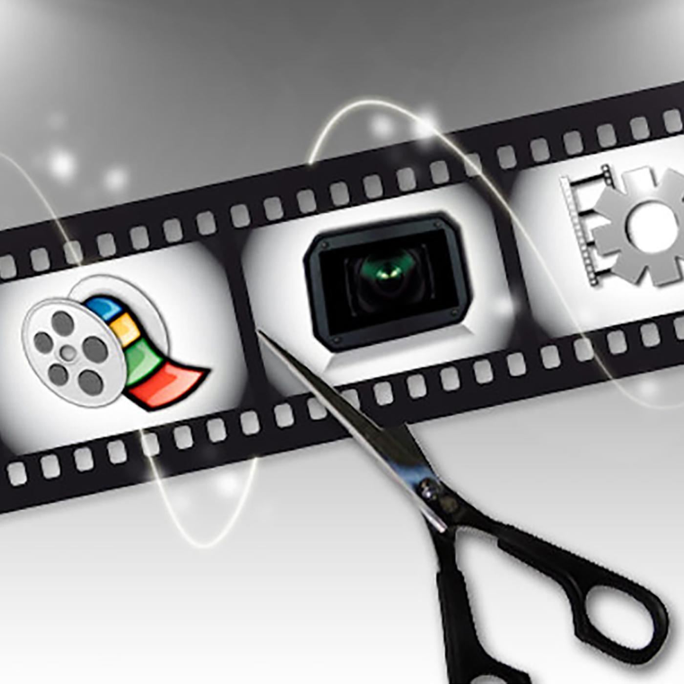 programas-de-edicion-de-videos-600x480