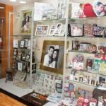 tienda-fotohfotografia-interior-de-fotoh-tienda-de-fotos-en-oliva-valencia-2