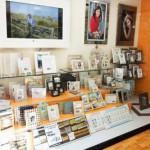 tienda-fotohfotografia-interior-de-fotoh-tienda-de-fotos-en-oliva-valencia-3