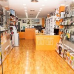 tienda-fotohfotografia-interior-de-fotoh-tienda-de-fotos-en-oliva-valencia-4