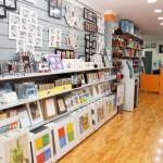 tienda-fotohfotografia-interior-de-fotoh-tienda-de-fotos-en-oliva-valencia-7