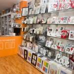 tienda-fotohfotografia-interior-de-fotoh-tienda-de-fotos-en-oliva-valencia-8