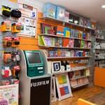 tienda-fotohfotografia-interior-de-fotoh-tienda-de-fotos-en-oliva-valencia-9