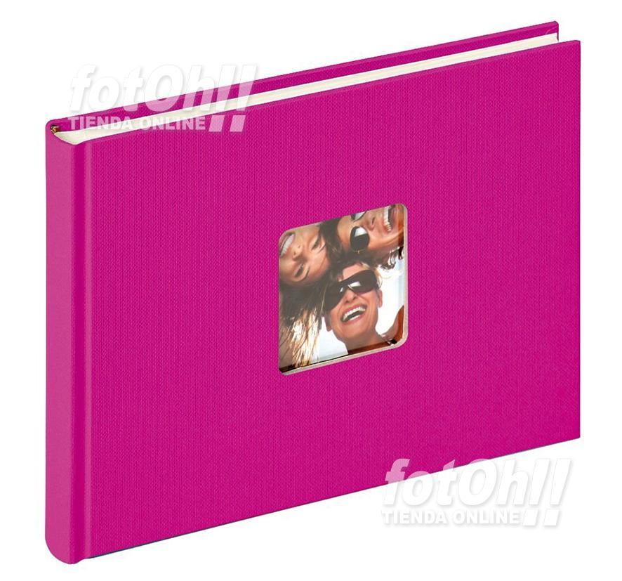 album-hoja-de-seda_interior-hojas-de-cartulina-para-pegar-foto_tienda-en-oliva_fotohfotografia-1