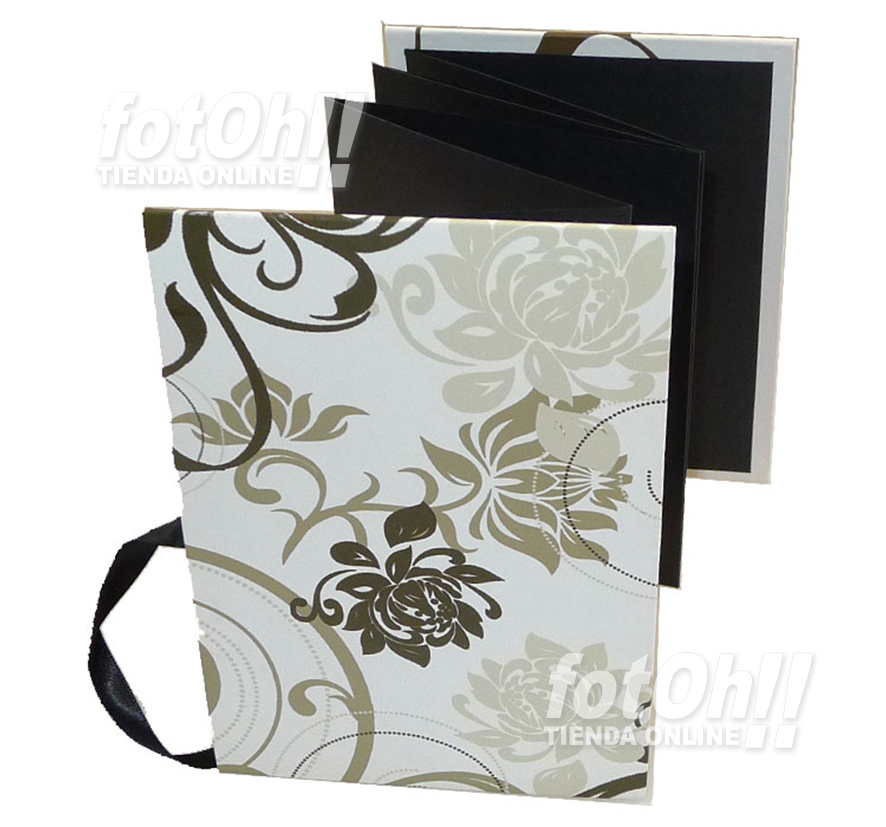 album-hoja-de-seda_interior-hojas-de-cartulina-para-pegar-foto_tienda-en-oliva_fotohfotografia-10