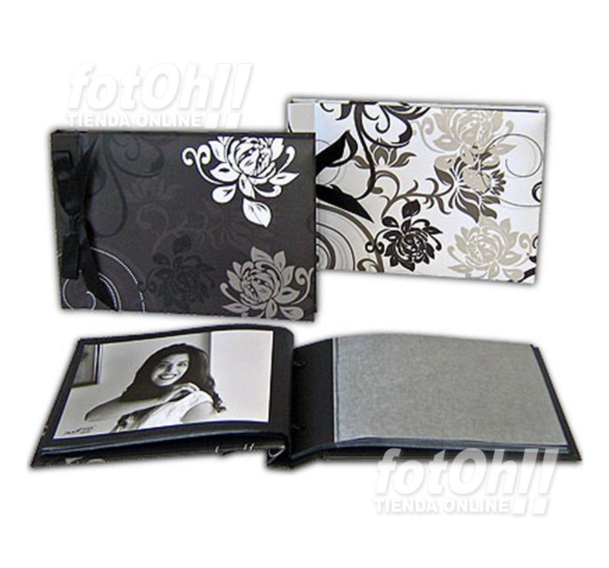 album-hoja-de-seda_interior-hojas-de-cartulina-para-pegar-foto_tienda-en-oliva_fotohfotografia-11