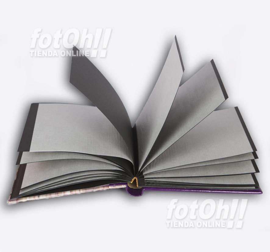album-hoja-de-seda_interior-hojas-de-cartulina-para-pegar-foto_tienda-en-oliva_fotohfotografia-15