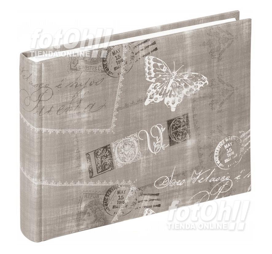 album-hoja-de-seda_interior-hojas-de-cartulina-para-pegar-foto_tienda-en-oliva_fotohfotografia-18