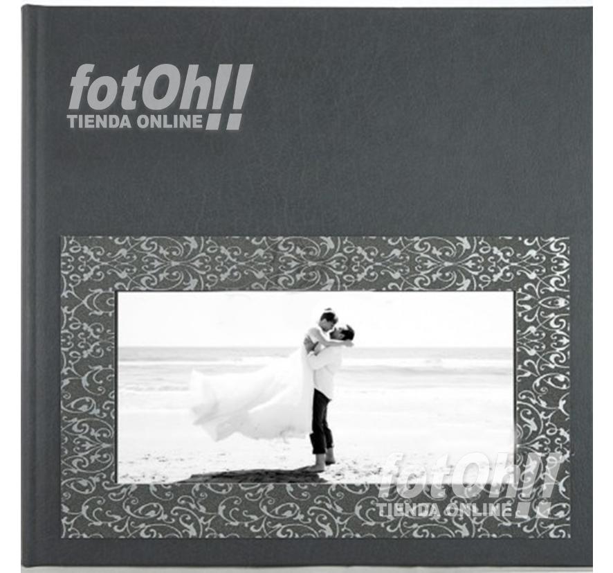 album-hoja-de-seda_interior-hojas-de-cartulina-para-pegar-foto_tienda-en-oliva_fotohfotografia-19