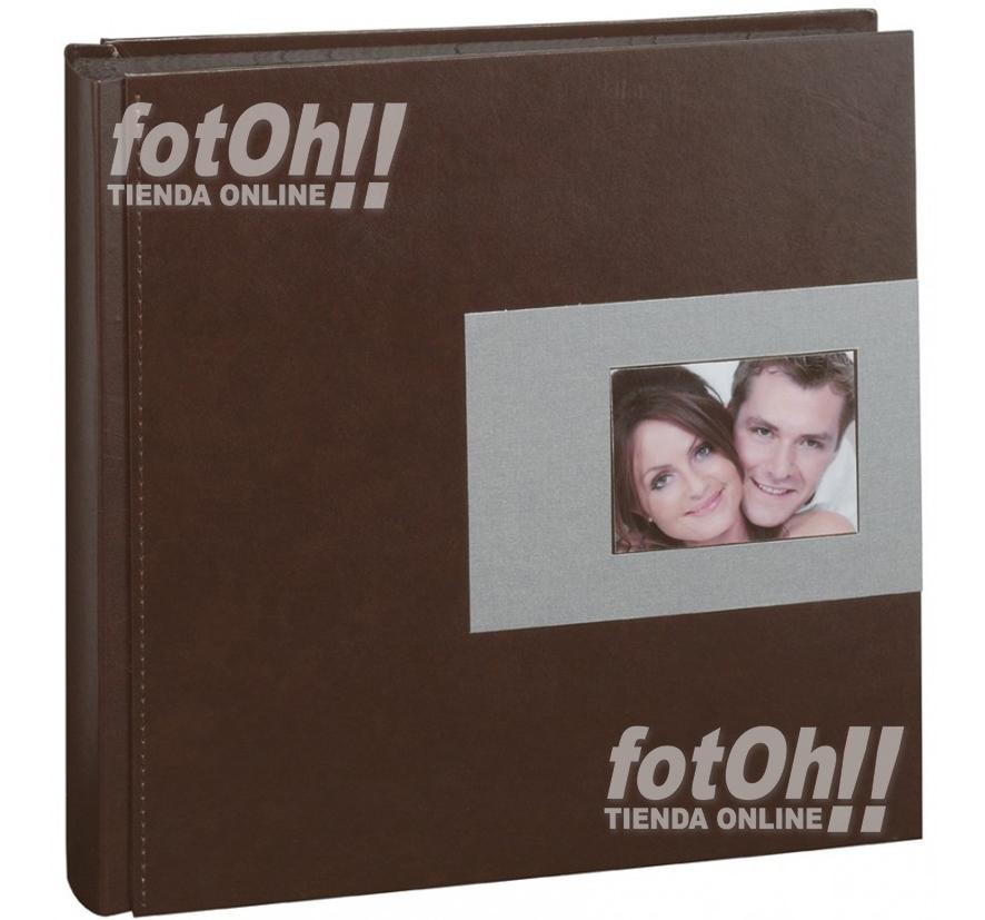 album-hoja-de-seda_interior-hojas-de-cartulina-para-pegar-foto_tienda-en-oliva_fotohfotografia-2