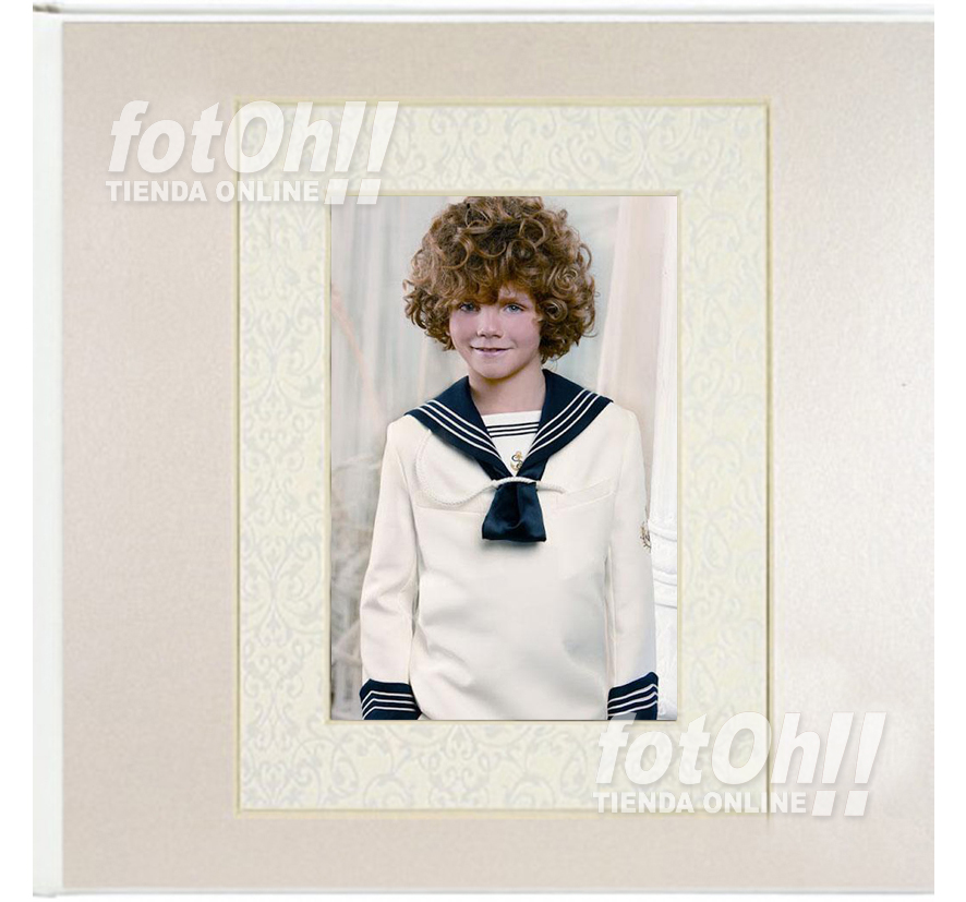 album-hoja-de-seda_interior-hojas-de-cartulina-para-pegar-foto_tienda-en-oliva_fotohfotografia-21