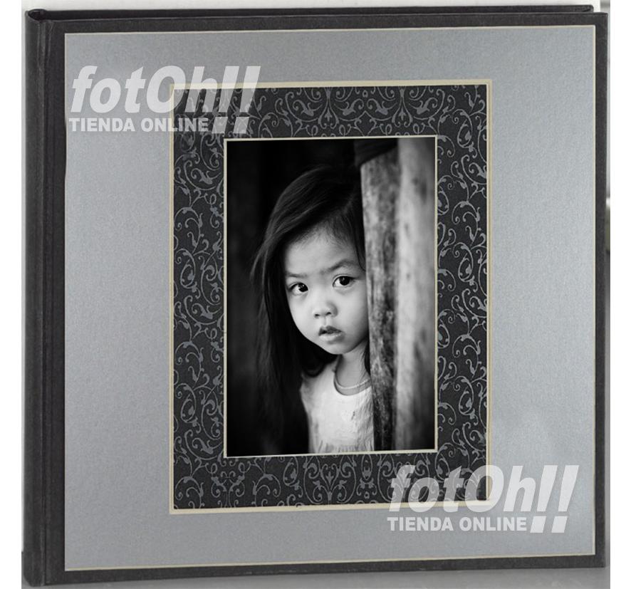 album-hoja-de-seda_interior-hojas-de-cartulina-para-pegar-foto_tienda-en-oliva_fotohfotografia-22