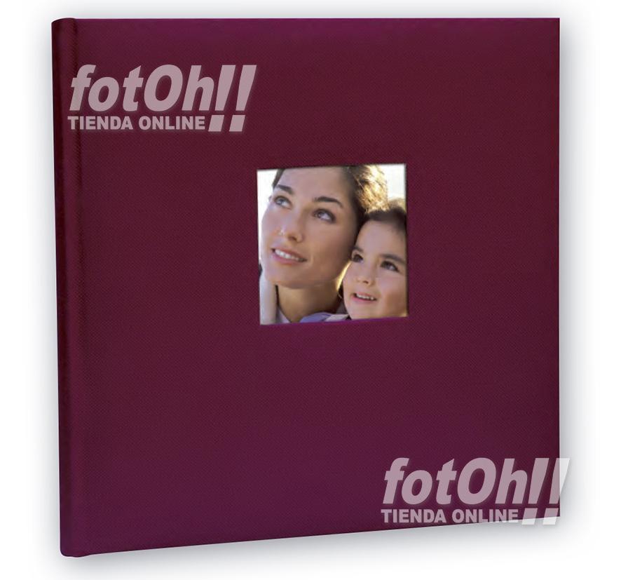 album-hoja-de-seda_interior-hojas-de-cartulina-para-pegar-foto_tienda-en-oliva_fotohfotografia-27