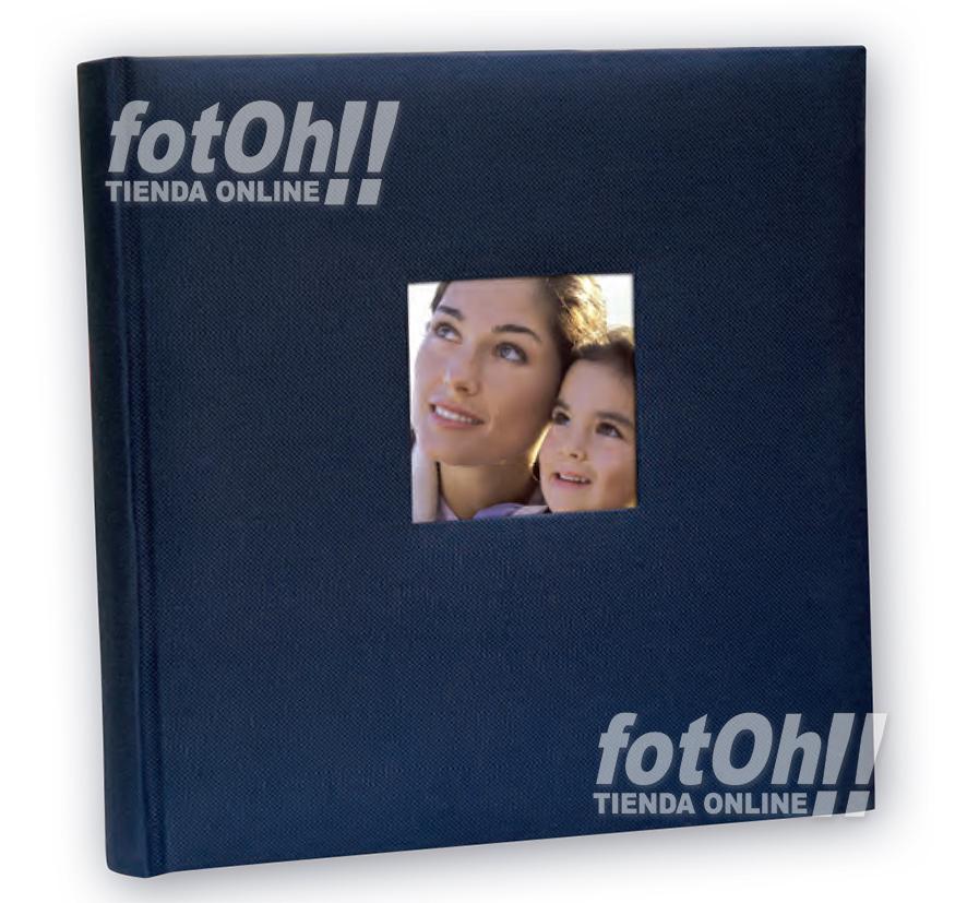 album-hoja-de-seda_interior-hojas-de-cartulina-para-pegar-foto_tienda-en-oliva_fotohfotografia-28