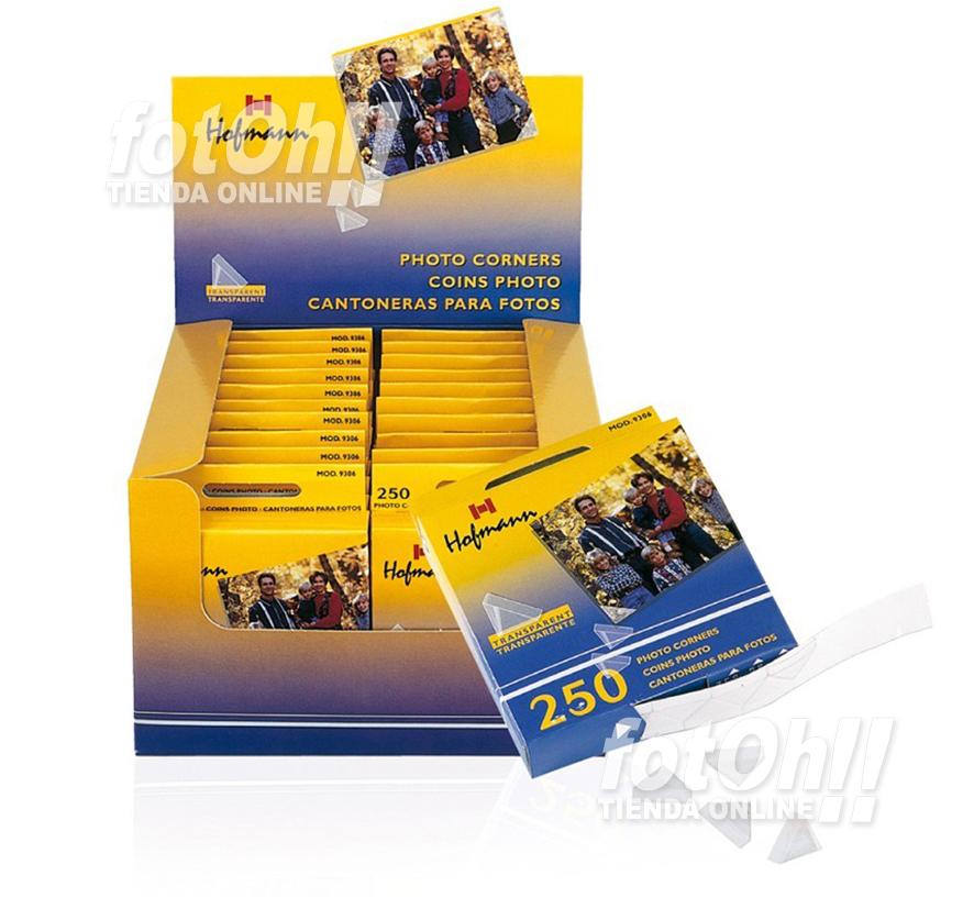 album-hoja-de-seda_interior-hojas-de-cartulina-para-pegar-foto_tienda-en-oliva_fotohfotografia-30