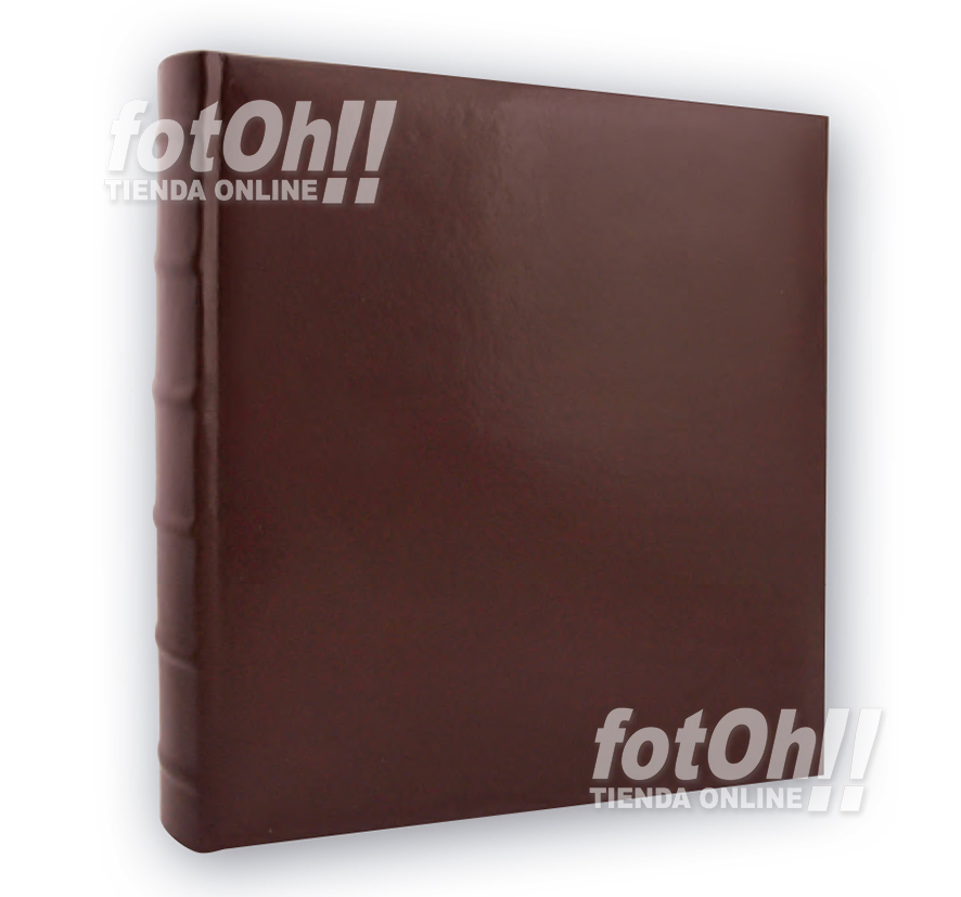 album-hoja-de-seda_interior-hojas-de-cartulina-para-pegar-foto_tienda-en-oliva_fotohfotografia-4