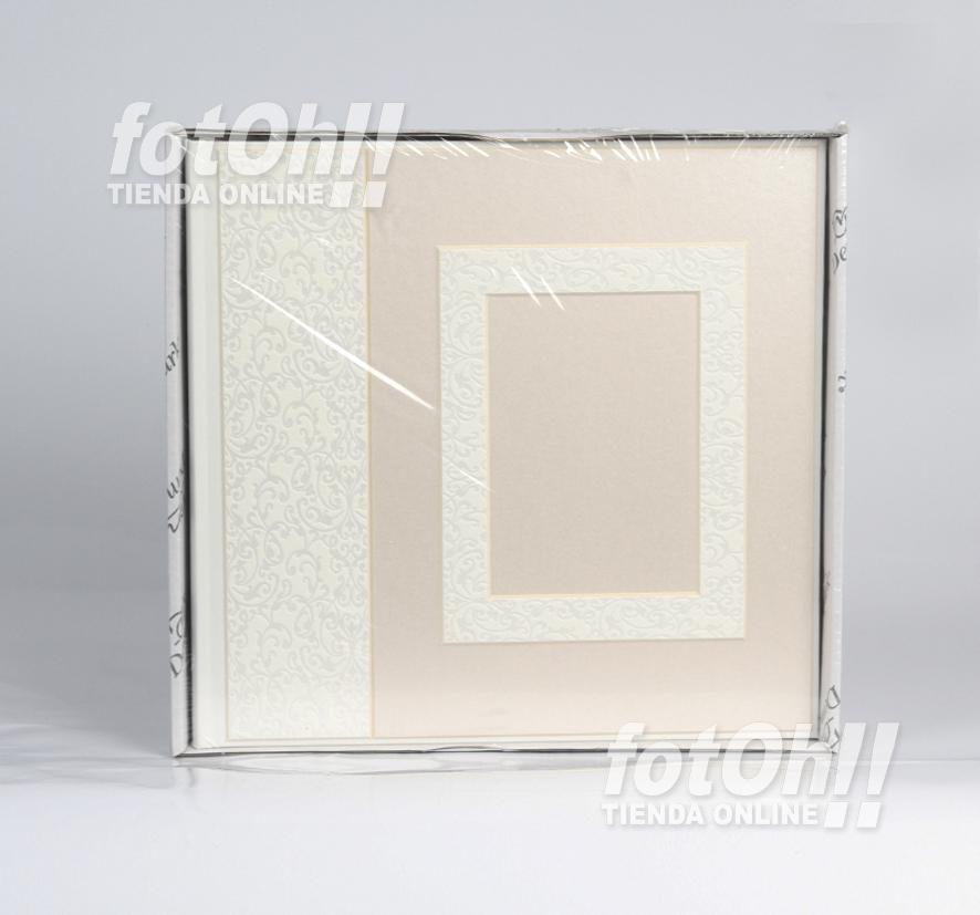 album-hoja-de-seda_interior-hojas-de-cartulina-para-pegar-foto_tienda-en-oliva_fotohfotografia-7