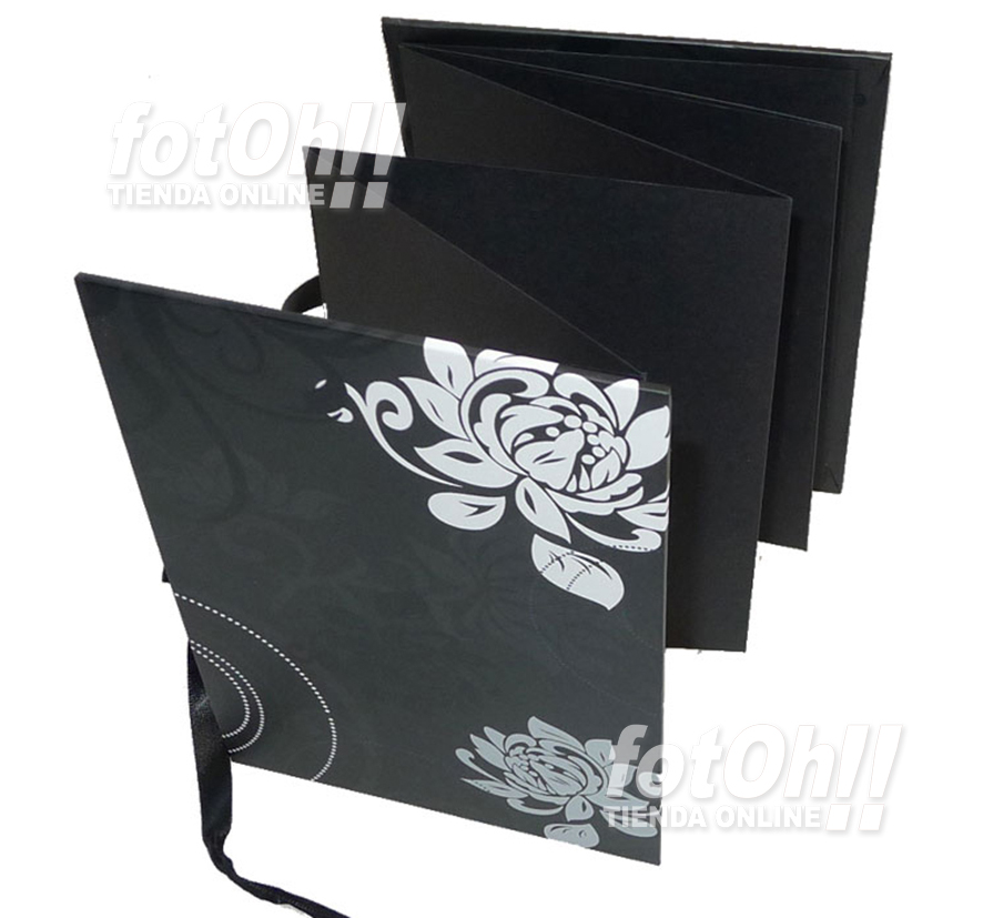album-hoja-de-seda_interior-hojas-de-cartulina-para-pegar-foto_tienda-en-oliva_fotohfotografia-9