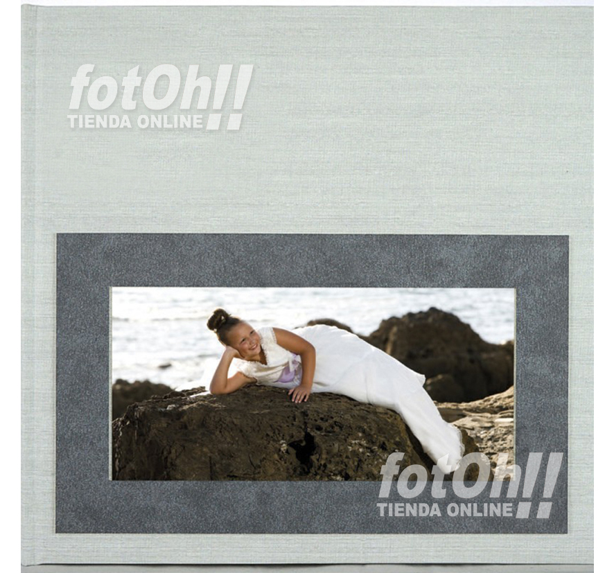 album-para-fotografia_album-para-pegar-fotos-con-hoja-de-seda_tienda-en-oliva_fotoh-fotografia-17