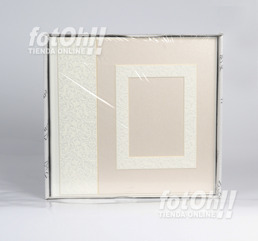 album-para-fotografia_album-para-pegar-fotos-con-hoja-de-seda_tienda-en-oliva_fotoh-fotografia-18