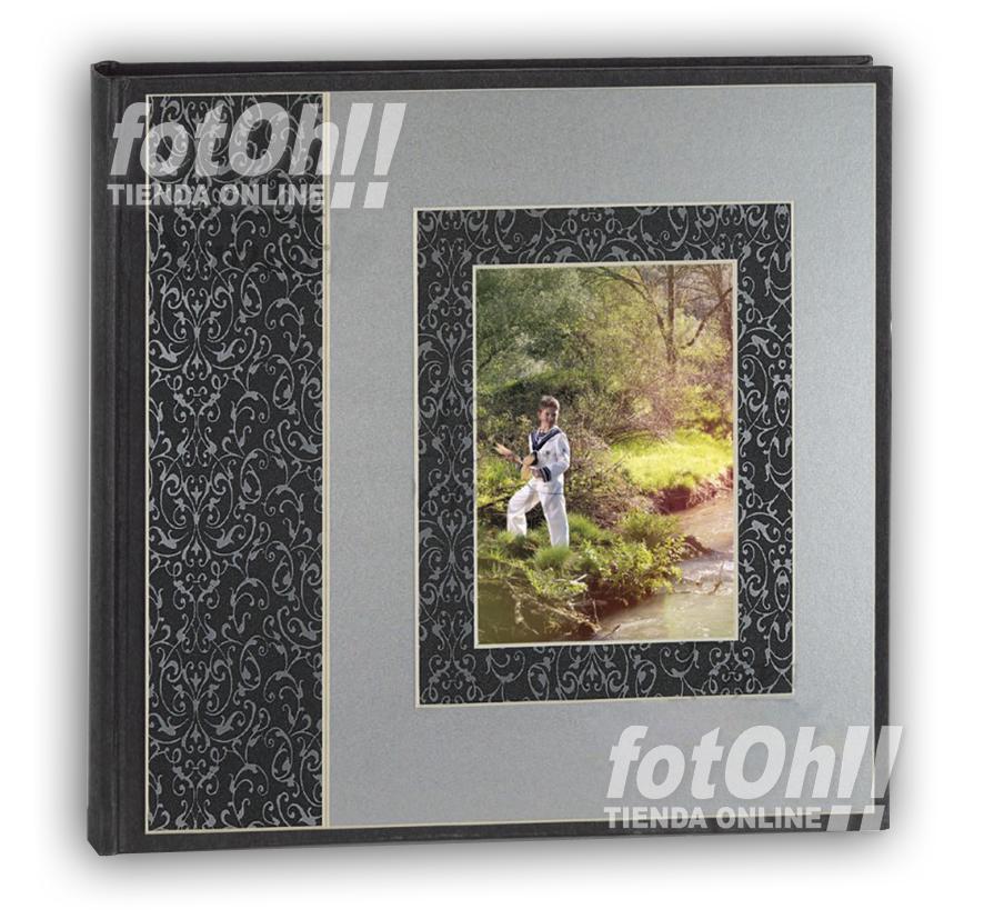 album-para-fotografia_album-para-pegar-fotos-con-hoja-de-seda_tienda-en-oliva_fotoh-fotografia-25
