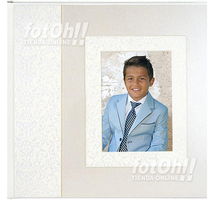 album-para-fotografia_album-para-pegar-fotos-con-hoja-de-seda_tienda-en-oliva_fotoh-fotografia-31