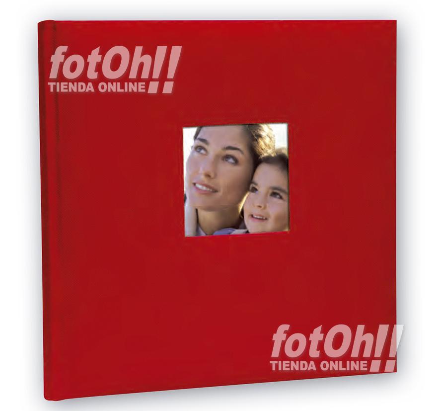 album-para-fotografia_album-para-pegar-fotos-con-hoja-de-seda_tienda-en-oliva_fotoh-fotografia-34