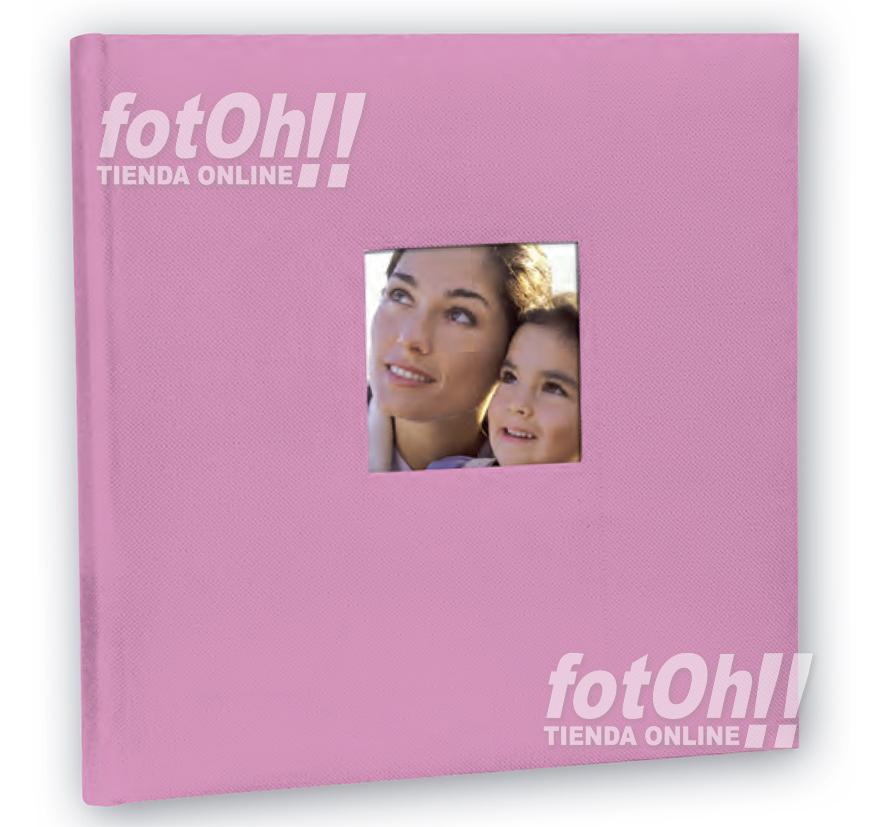 album-para-fotografia_album-para-pegar-fotos-con-hoja-de-seda_tienda-en-oliva_fotoh-fotografia-35
