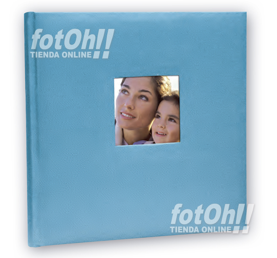 album-para-fotografia_album-para-pegar-fotos-con-hoja-de-seda_tienda-en-oliva_fotoh-fotografia-36