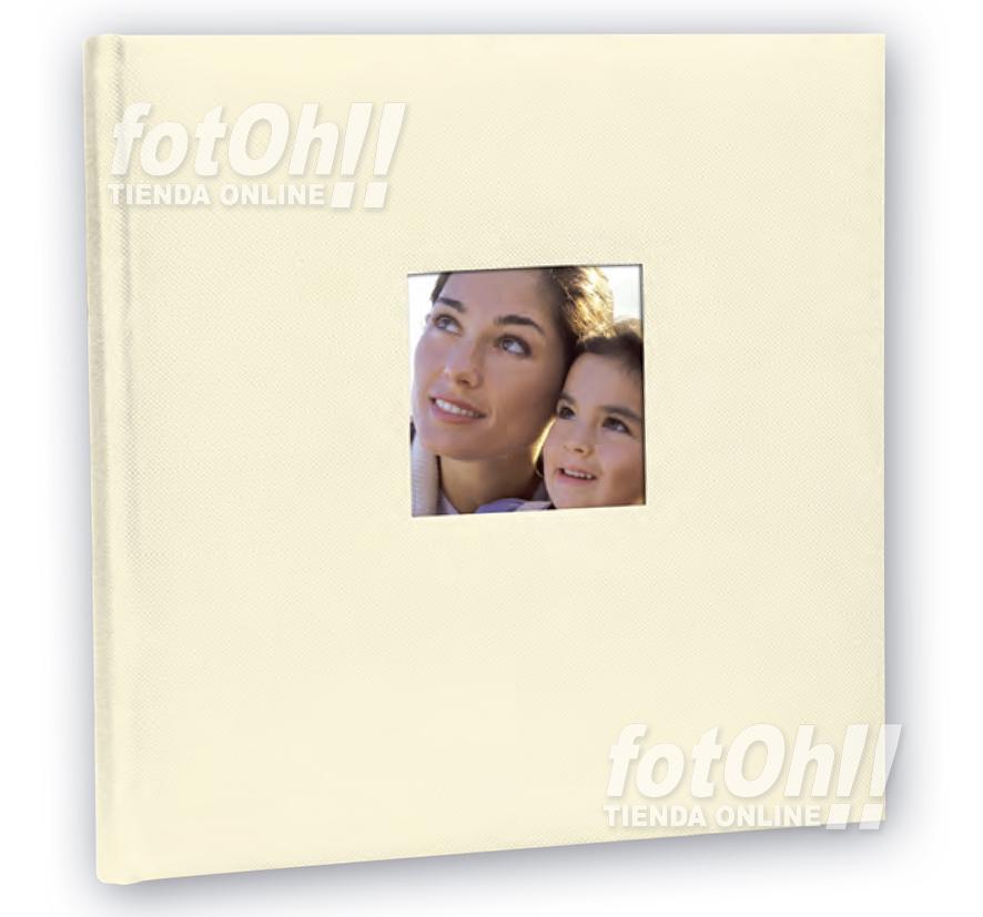 album-para-fotografia_album-para-pegar-fotos-con-hoja-de-seda_tienda-en-oliva_fotoh-fotografia-37