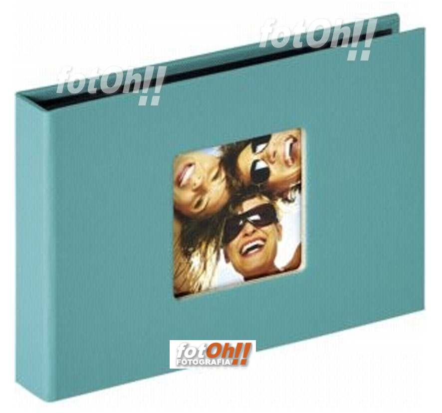album-para-fotografia_album-para-pegar-fotos-con-hoja-de-seda_tienda-en-oliva_fotoh-fotografia-56