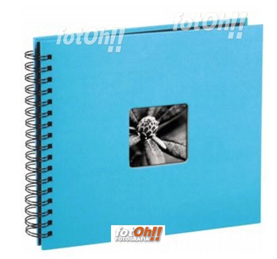 album-para-fotografia_album-para-pegar-fotos-con-hoja-de-seda_tienda-en-oliva_fotoh-fotografia-59