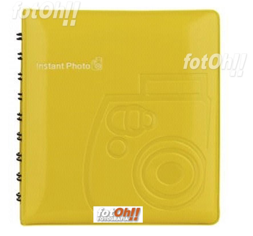 album-para-fotografia_album-para-pegar-fotos-con-hoja-de-seda_tienda-en-oliva_fotoh-fotografia-6