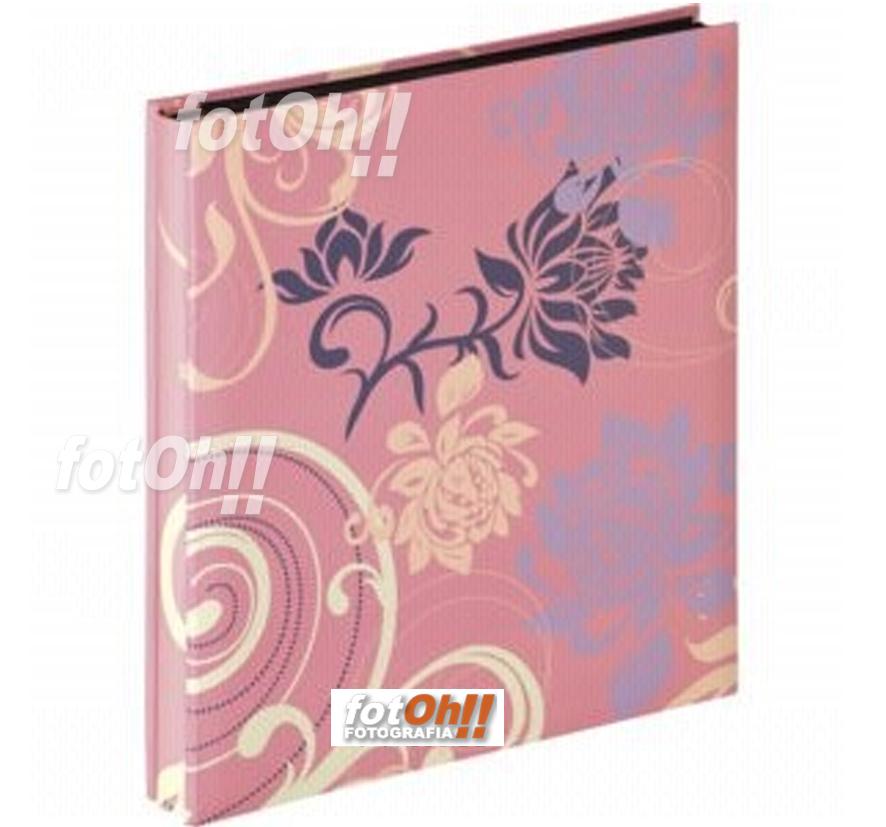 album-para-fotografia_album-para-pegar-fotos-con-hoja-de-seda_tienda-en-oliva_fotoh-fotografia-8