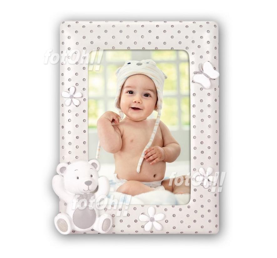albumes-infantiles_tienda-de-fotografia-en-oliva_fotoh-fotografia-1