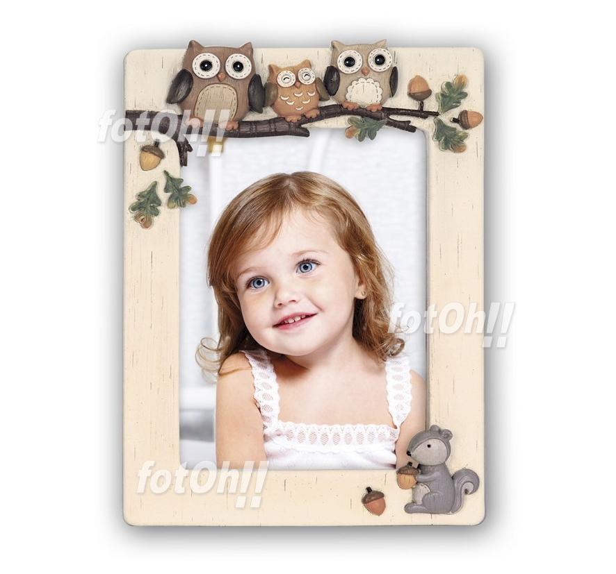 albumes-infantiles_tienda-de-fotografia-en-oliva_fotoh-fotografia-2