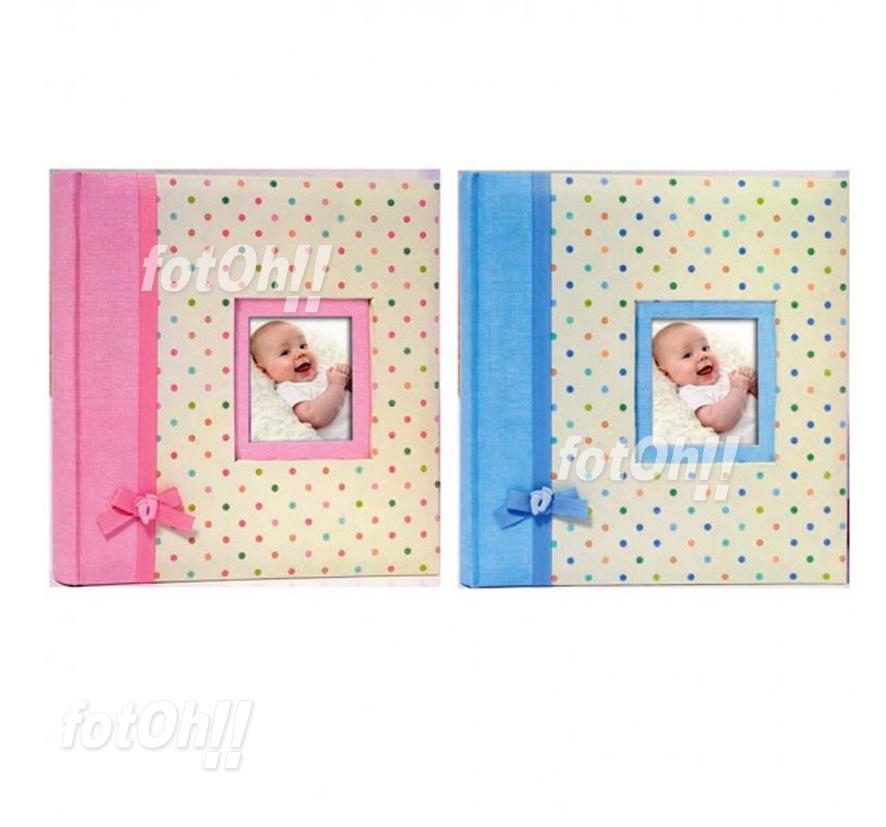 albumes-infantiles_tienda-de-fotografia-en-oliva_fotoh-fotografia-4