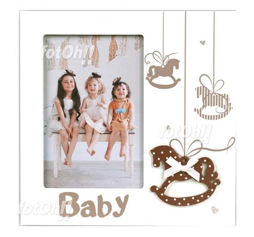 albumes-infantiles_tienda-de-fotografia-en-oliva_fotoh-fotografia-6