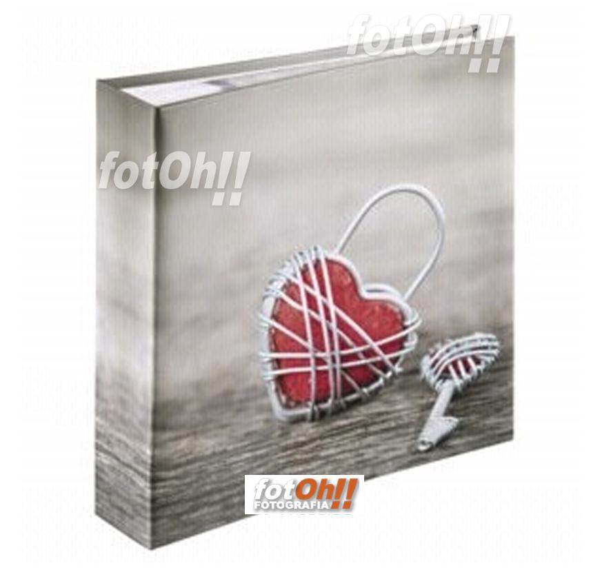 albumes-para-fotos_tienda-en-oliva_fotoh-fotografia_albumes-slipin-1