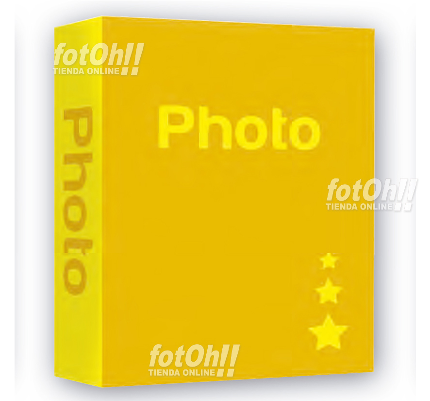 albumes-para-fotos_tienda-en-oliva_fotoh-fotografia_albumes-slipin-10